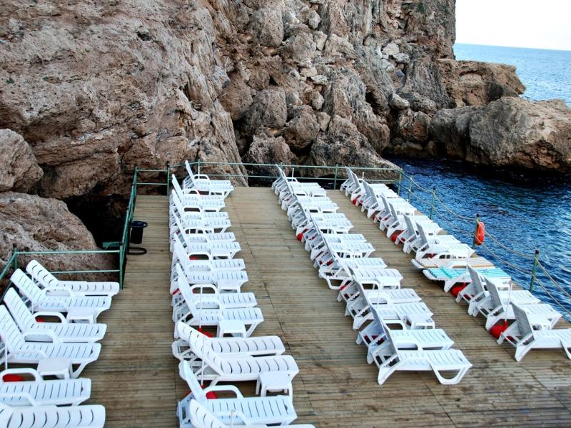 ADONİS HOTEL16429