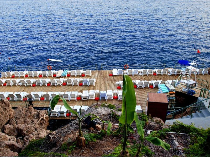 ADONİS HOTEL16433