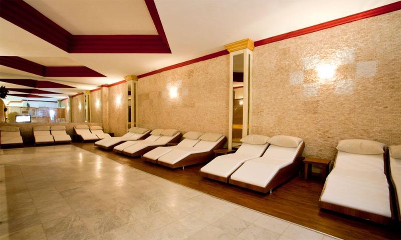 ADONİS HOTEL16437