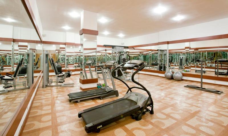 ADONİS HOTEL16440
