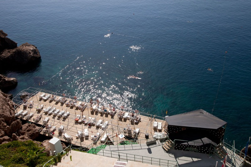 ADONİS HOTEL16446