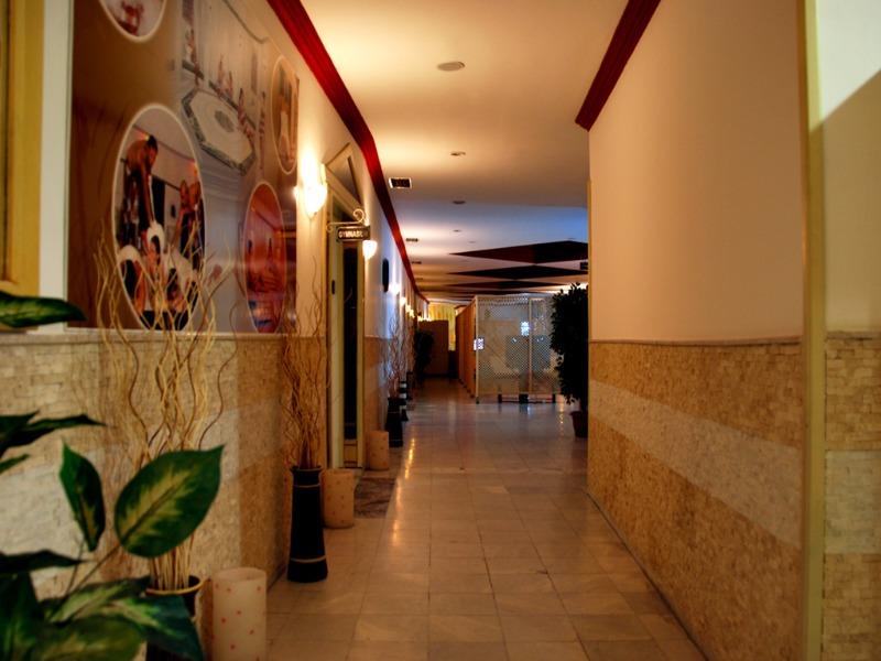 ADONİS HOTEL16447