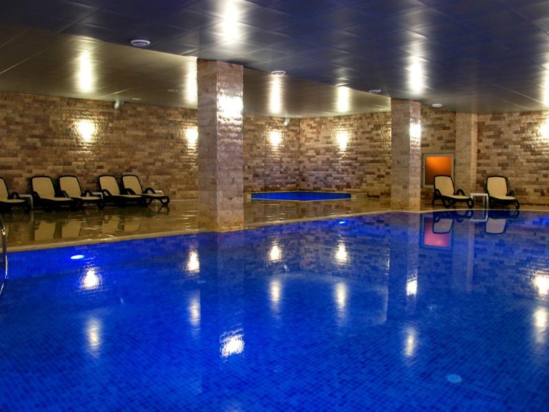 ADONİS HOTEL16450