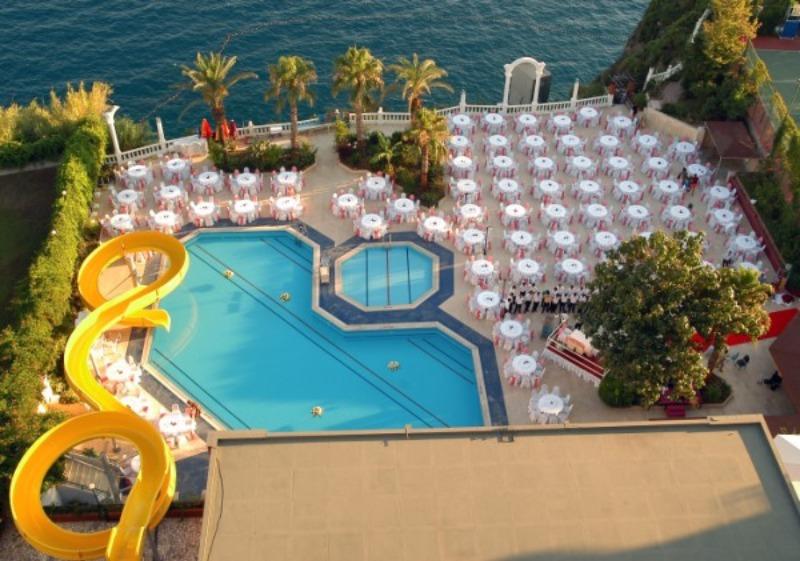 ADONİS HOTEL16452