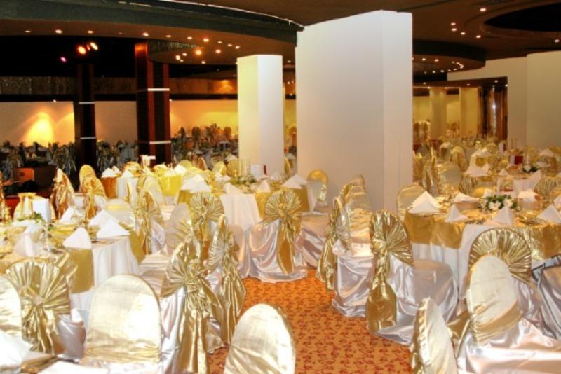 ADONİS HOTEL16454