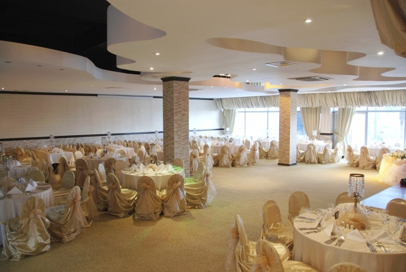 ADONİS HOTEL16453