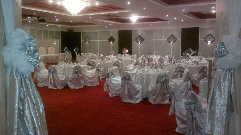 ADONİS HOTEL16455