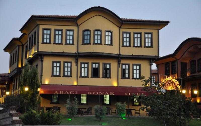 Abacı Otel16510