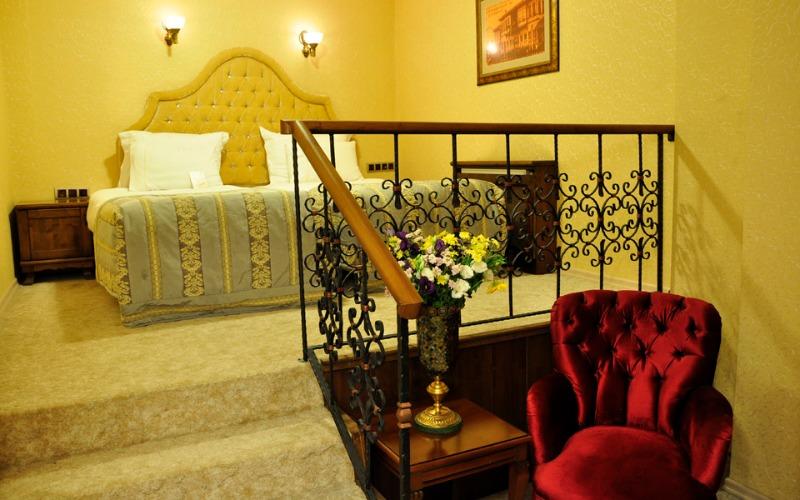Abacı Otel16515