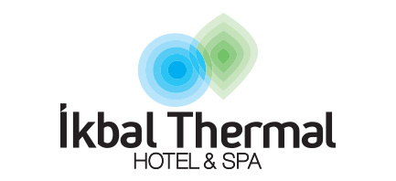 İKBAL TERMAL HOTEL & SPA