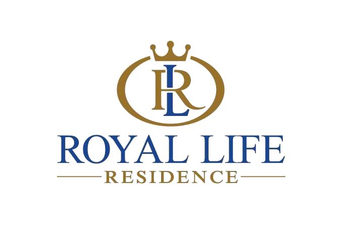 Royal Life Residence