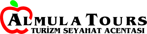 Almula