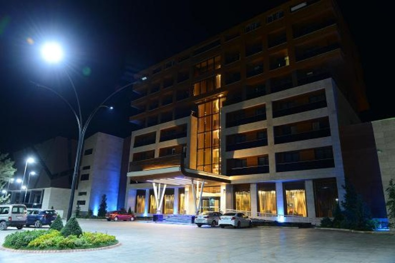 Fimar Life Thermal Resort Hotel16619