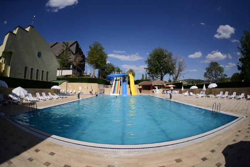Fimar Life Thermal Resort Hotel16622