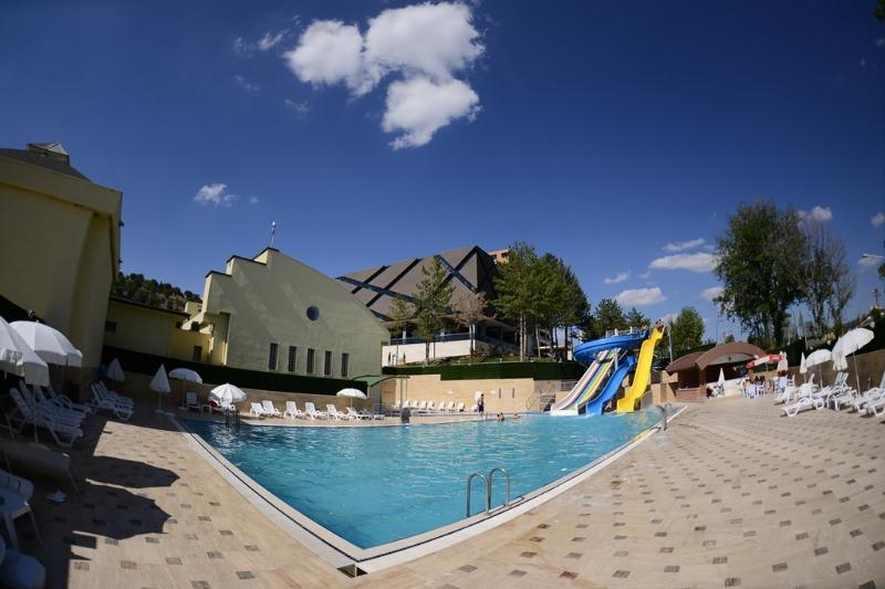 Fimar Life Thermal Resort Hotel16623