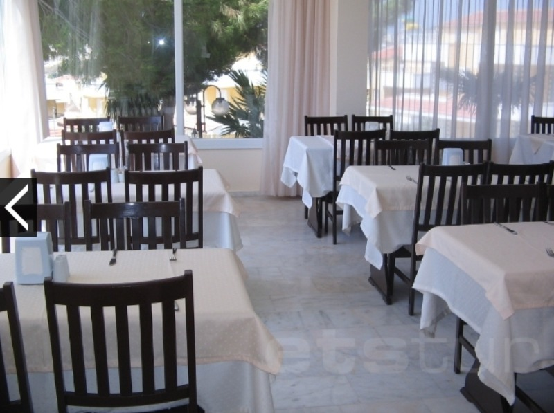EGERIA PARK HOTEL16704