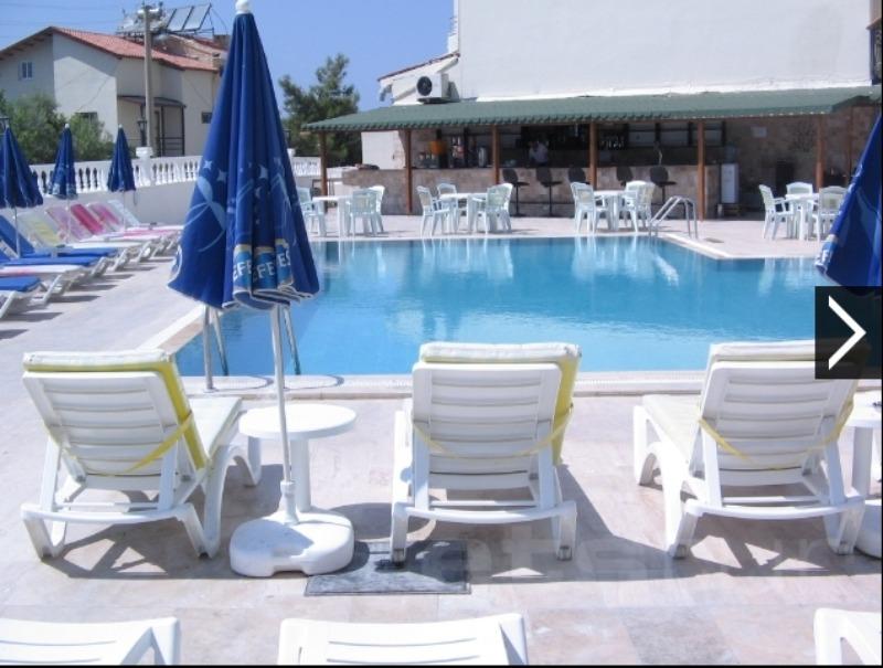 EGERIA PARK HOTEL16706