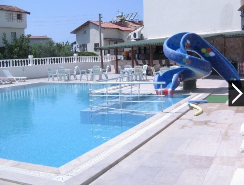 EGERIA PARK HOTEL16705