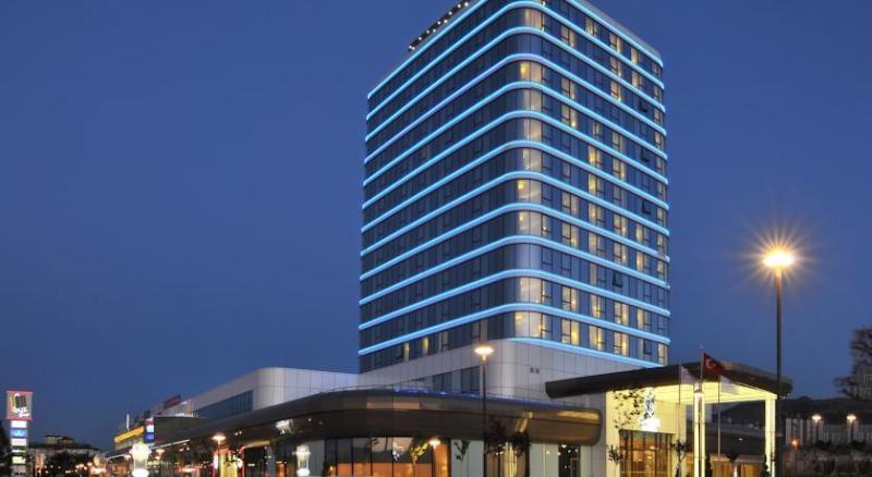 OMMER HOTEL16967