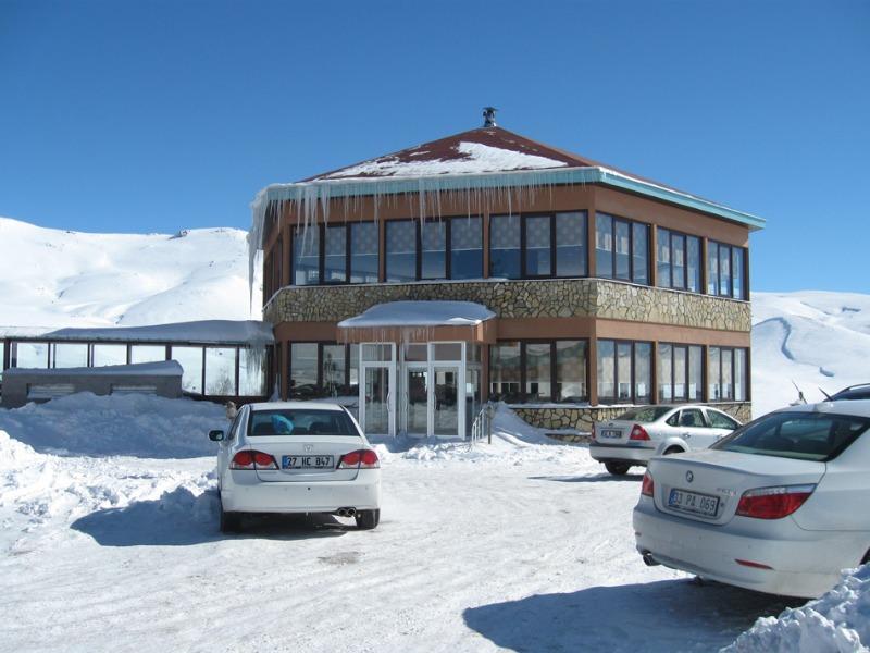 Mirada Del Lago17200
