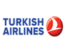 Turkish Airlines Uçak Entegrasyonu