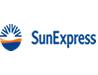 Sunexpres Uçak Entegrasyonu