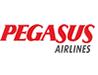 Pegasus Uçak Entegrasyonu