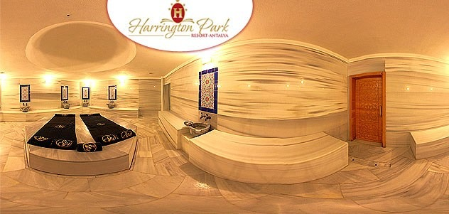 Harrington Park Resort SPA 5