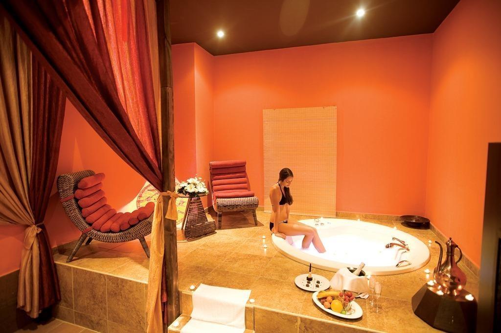 Miracle Resort  SPA 4