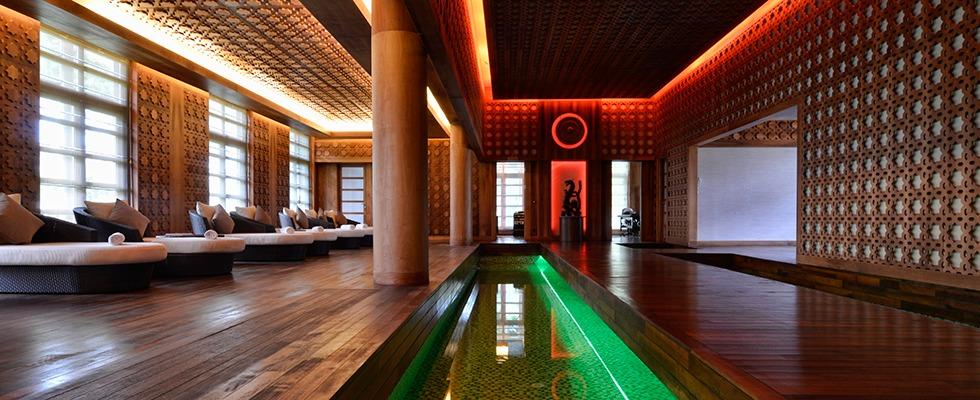 Gloria Serenity Resort SPA 4