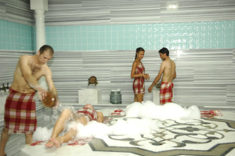 Aska Costa Holiday Club & SPA 2