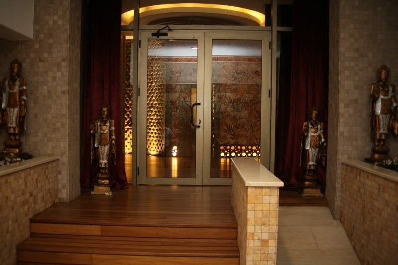 Fame Residence Lara & Spa 4