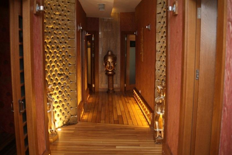 Fame Residence Lara & Spa 3