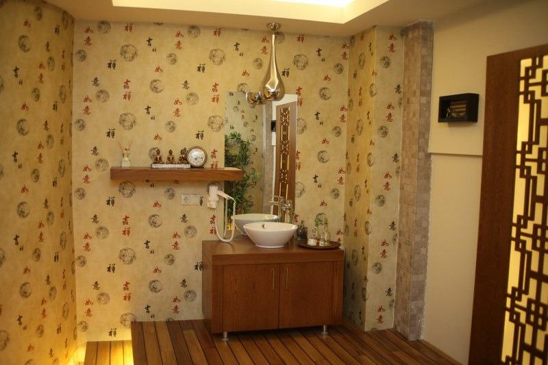 Fame Residence Lara & Spa 2