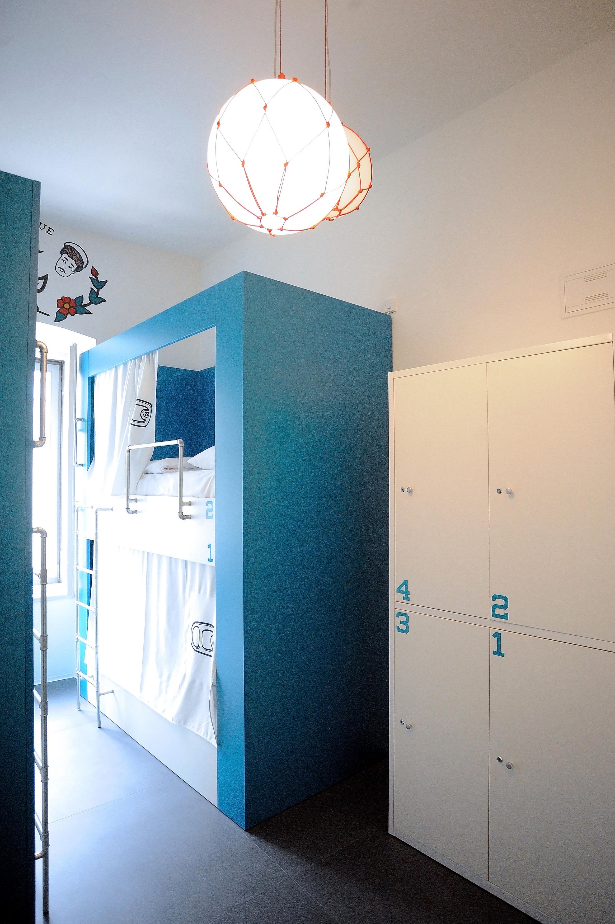 Hostel_Papalinna_4_bedroom
