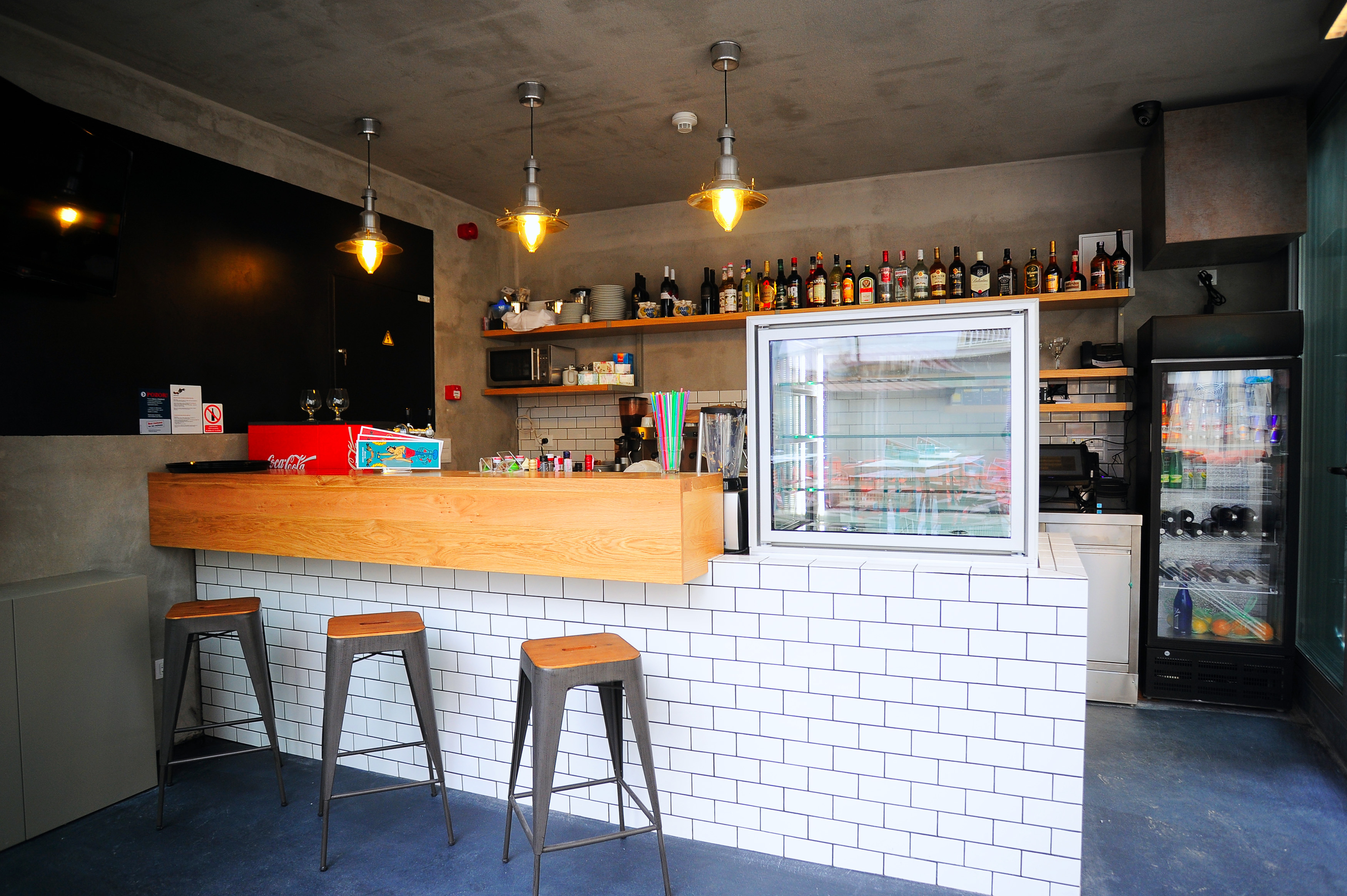 Hostel_Papalinna_caffe_bar
