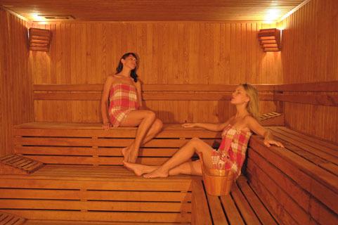 WOW Bodrum Resort SPA 2