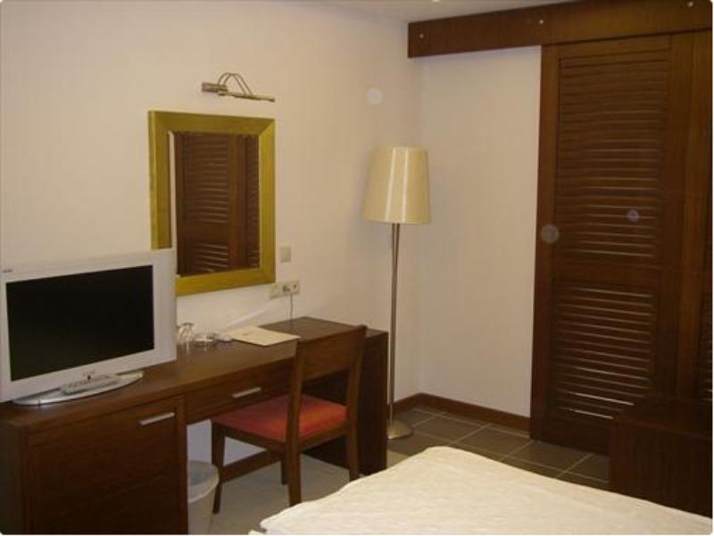 HOTEL MAVİ KUMSAL19091