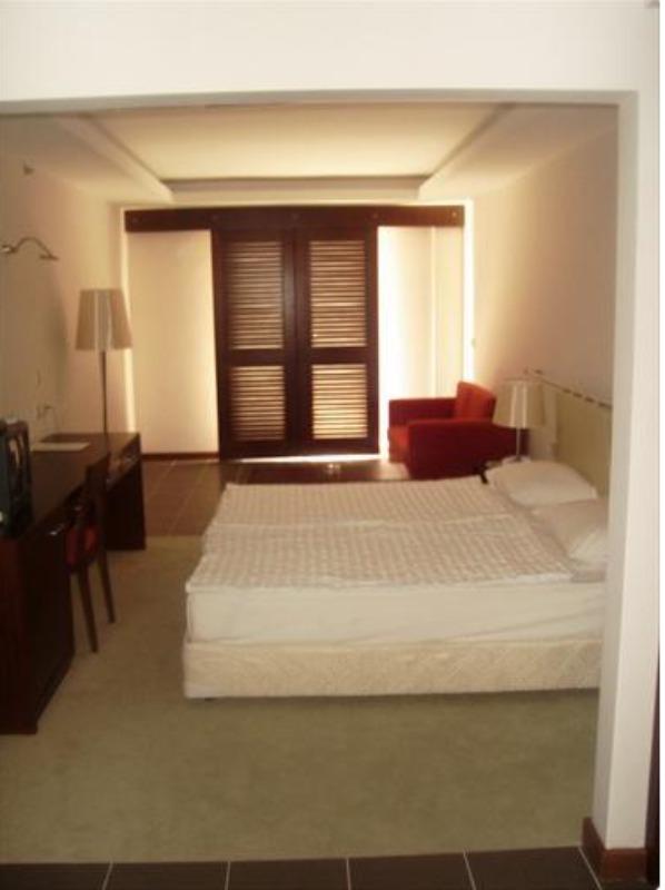 HOTEL MAVİ KUMSAL19092