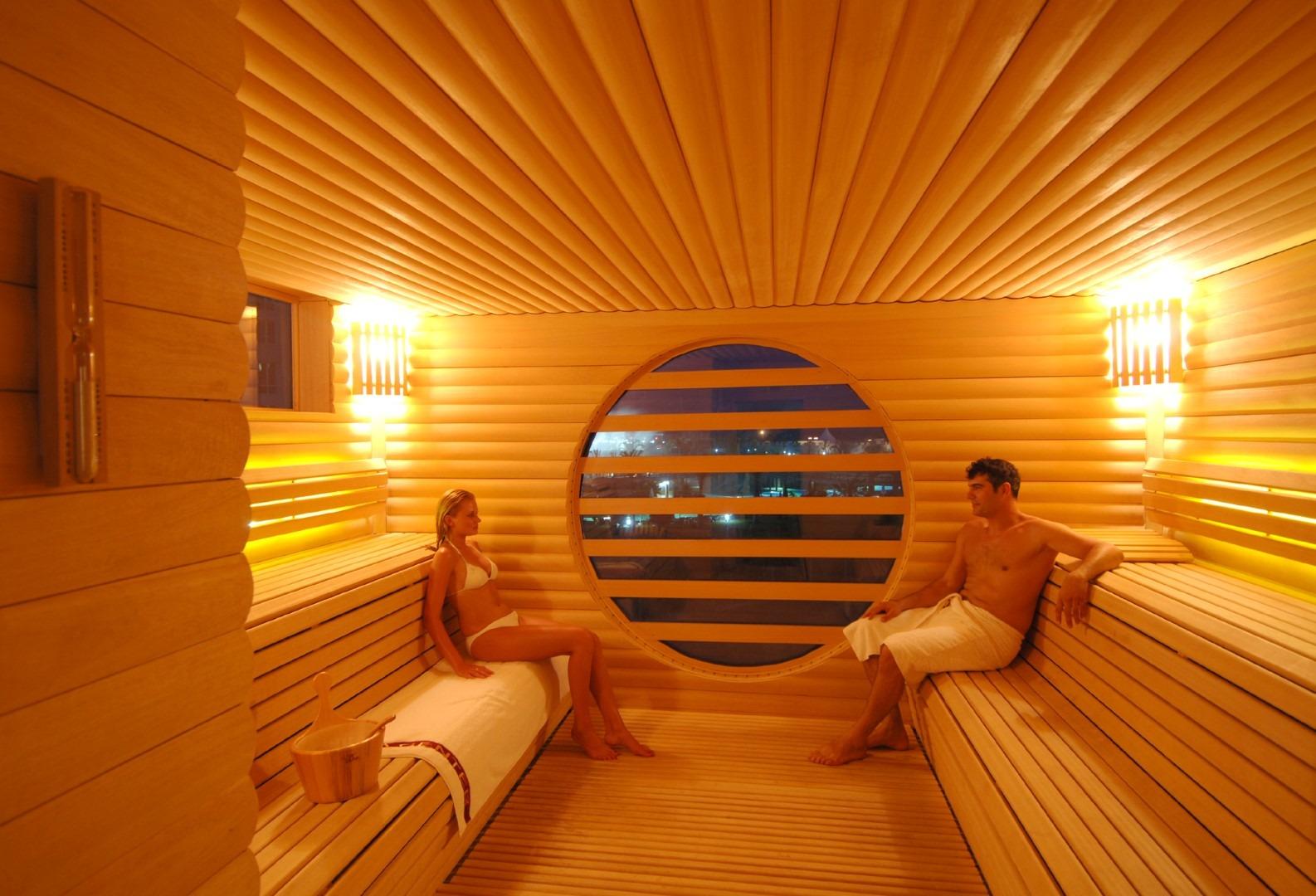 Limak Lara De Luxe Hotel & Resort SPA 8