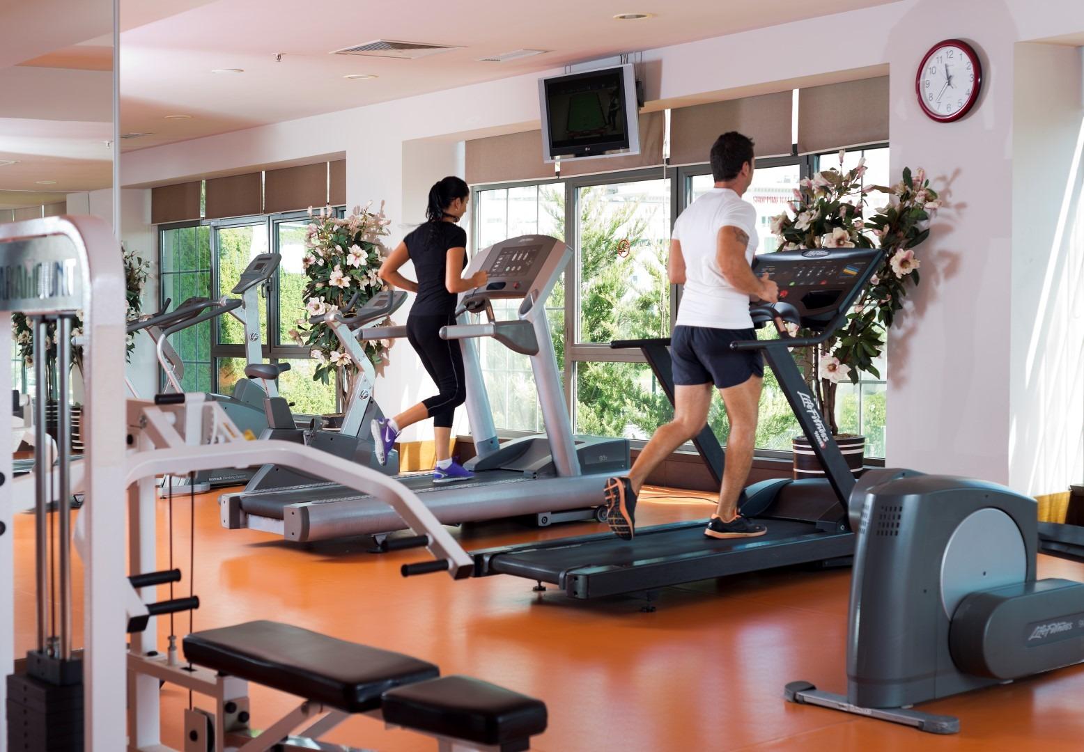 Limak Lara De Luxe Hotel & Resort SPA 5