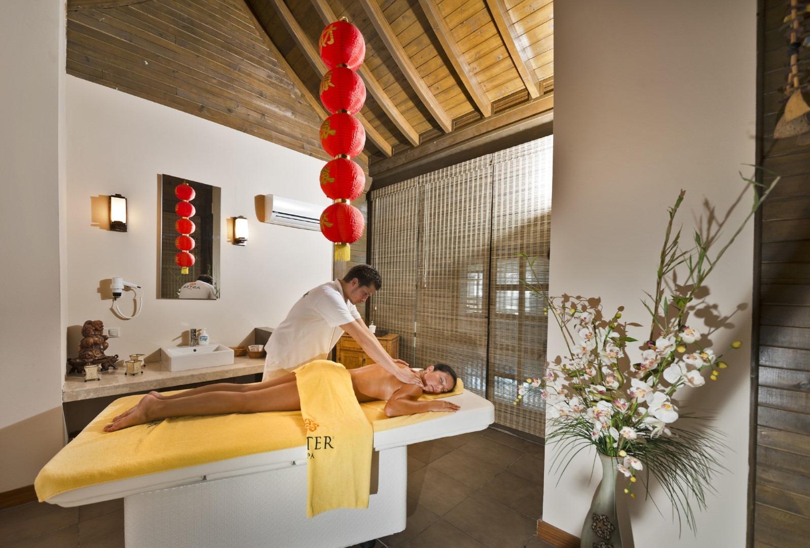 Limak Lara De Luxe Hotel & Resort SPA 2