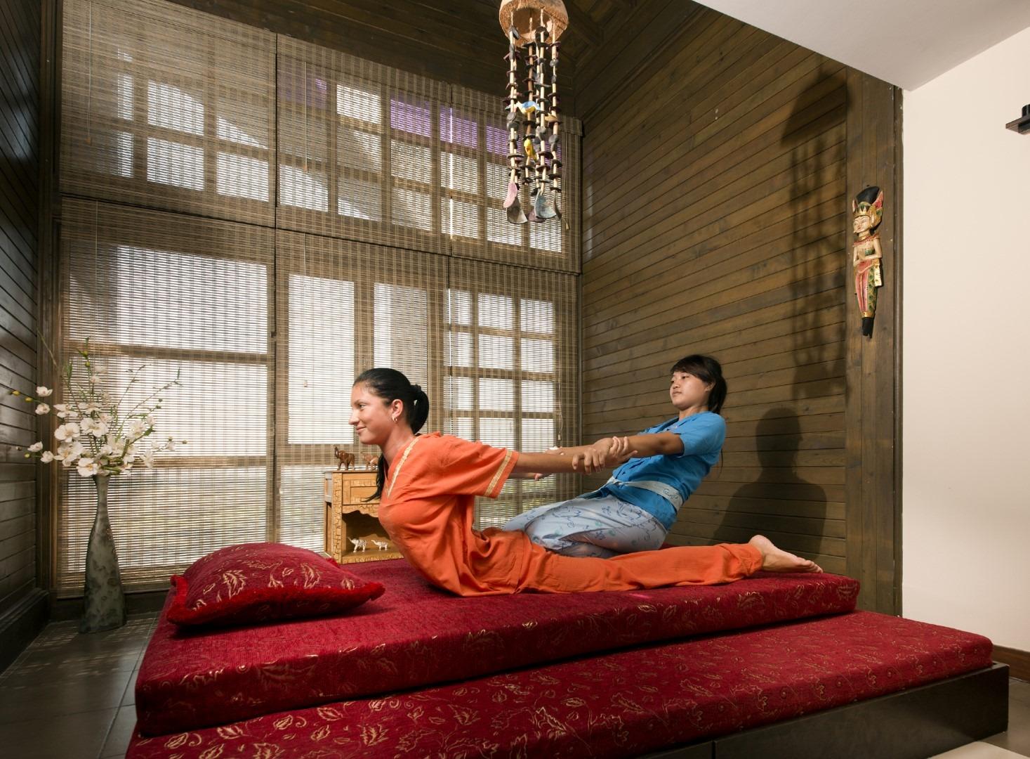 Limak Lara De Luxe Hotel & Resort SPA 1