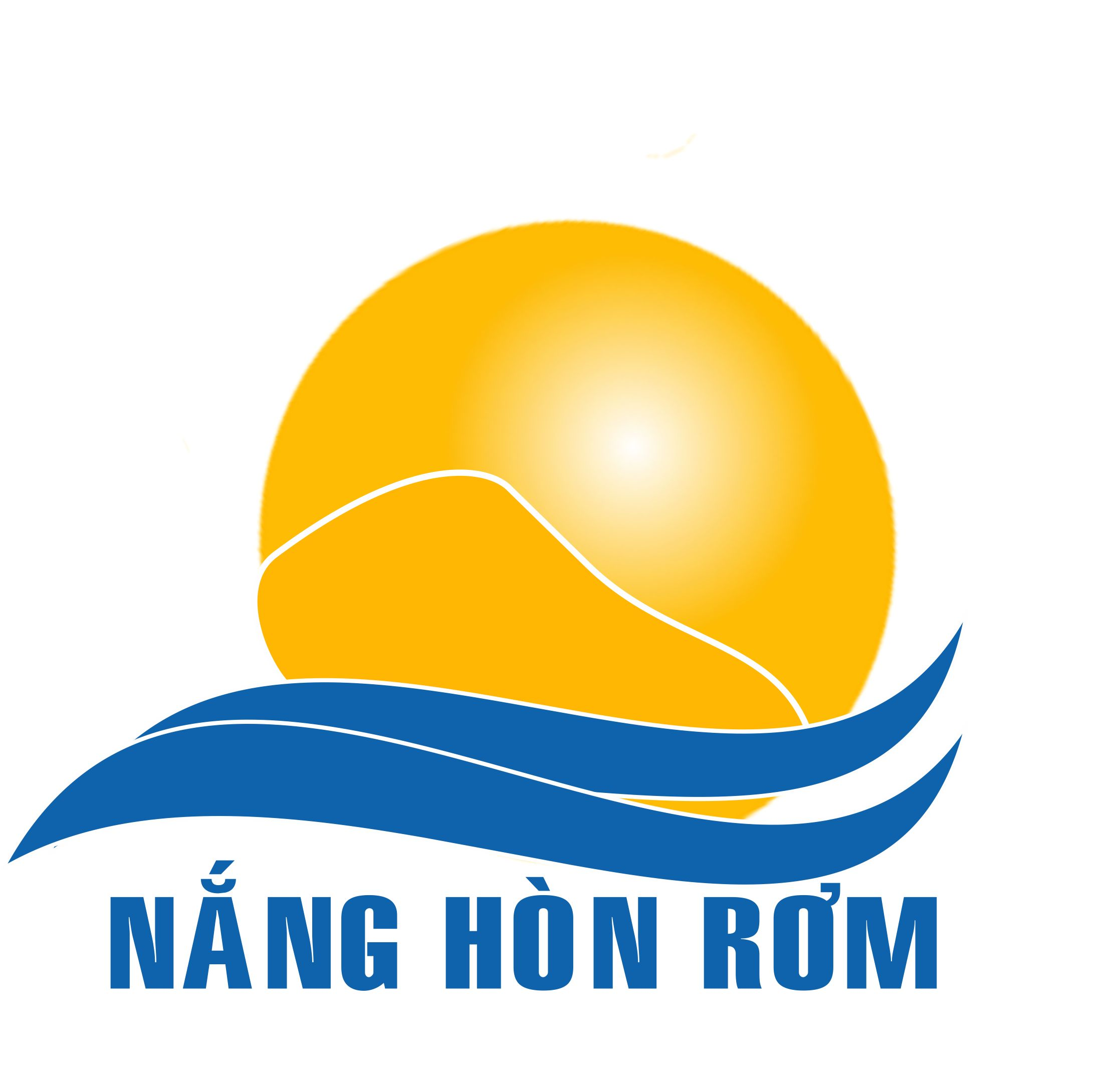 Hon Rom Sunlight Resort