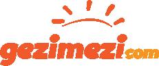 GeziMezi