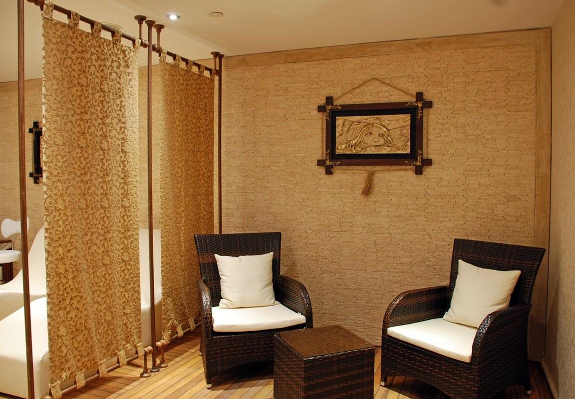 Oz Antalya hotel SPA 5