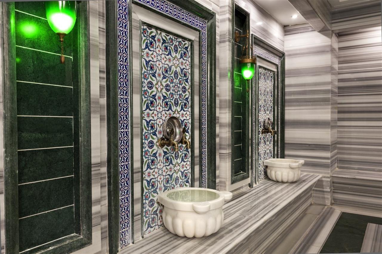 Karmir Resort & SPA 4