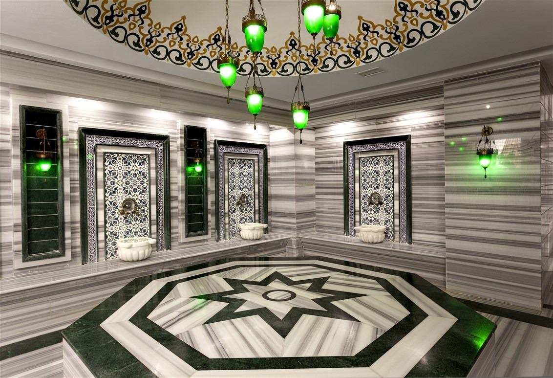 Karmir Resort & SPA 3