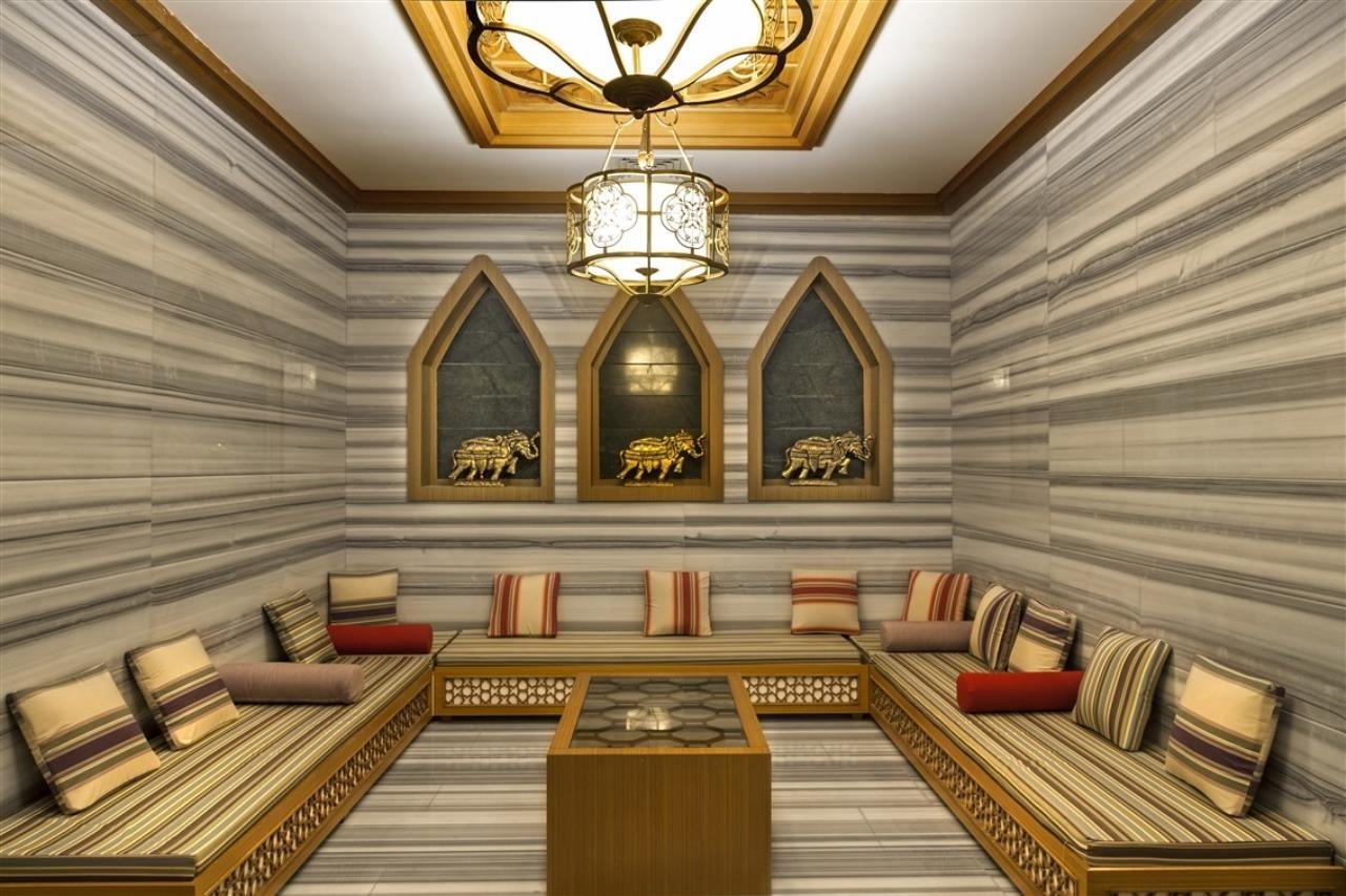 Karmir Resort & SPA 2