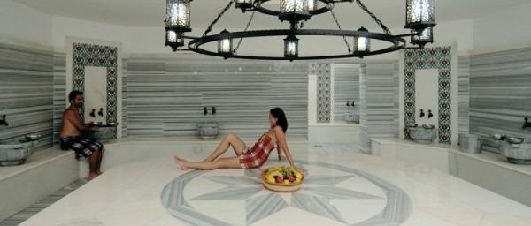 Viking Star Hotel SPA 4